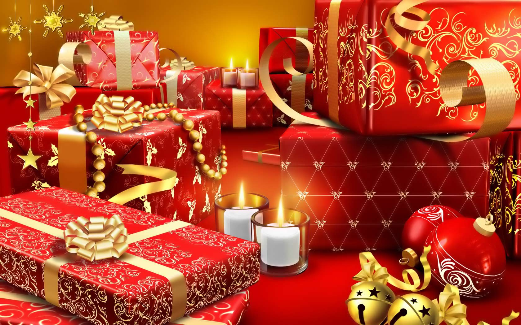 christmas-gifts-wallpapers