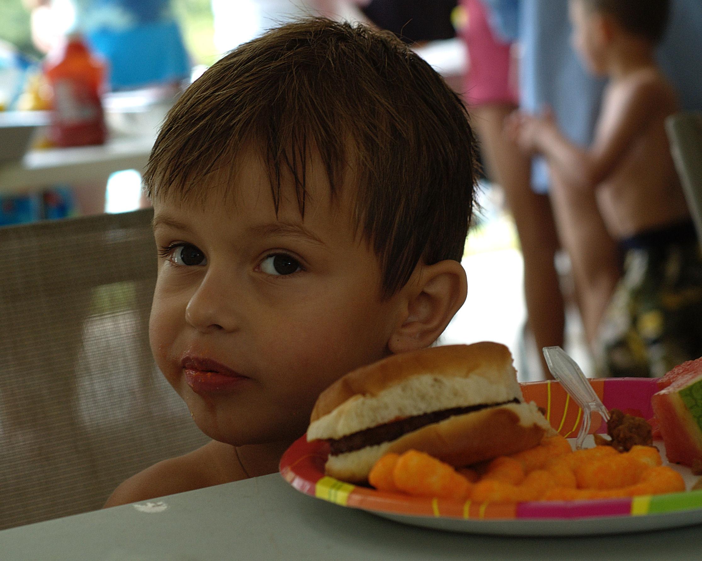 d-burger