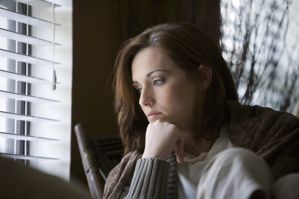 postnatal_depression