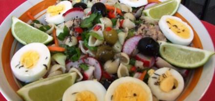 pasta-tuna-salad-001