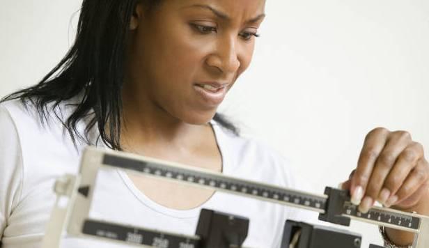 Hormone Weight Gain Ο ρόλος των ορμονών στην απώλεια βάρους