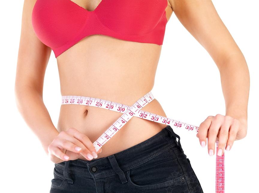 71 Η νέα μόδα: Η δίαιτα των 2 ημερών!