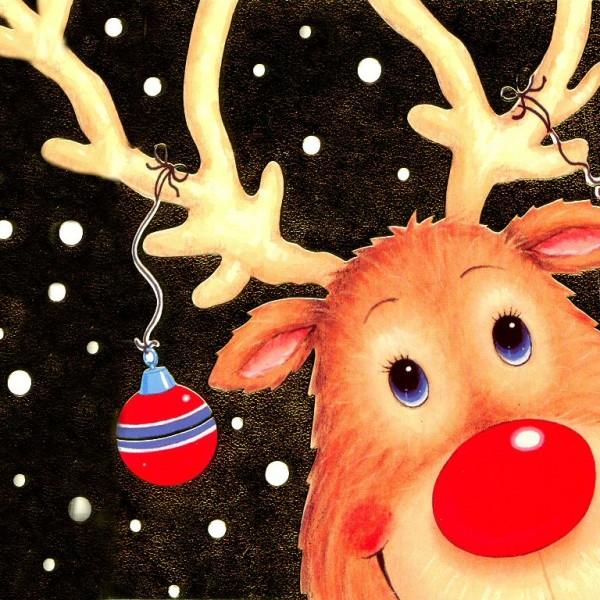 Christmas-Spirit-4