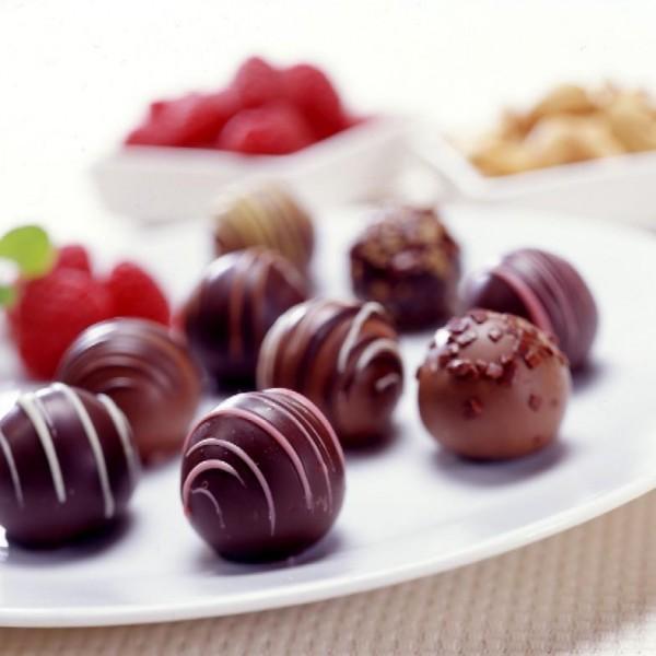Food-Sweets-76-1