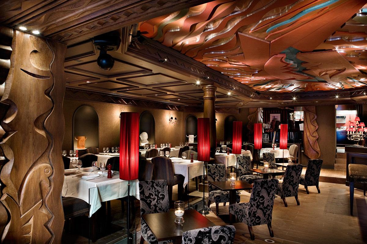 Best Restaurant In Indian Edison