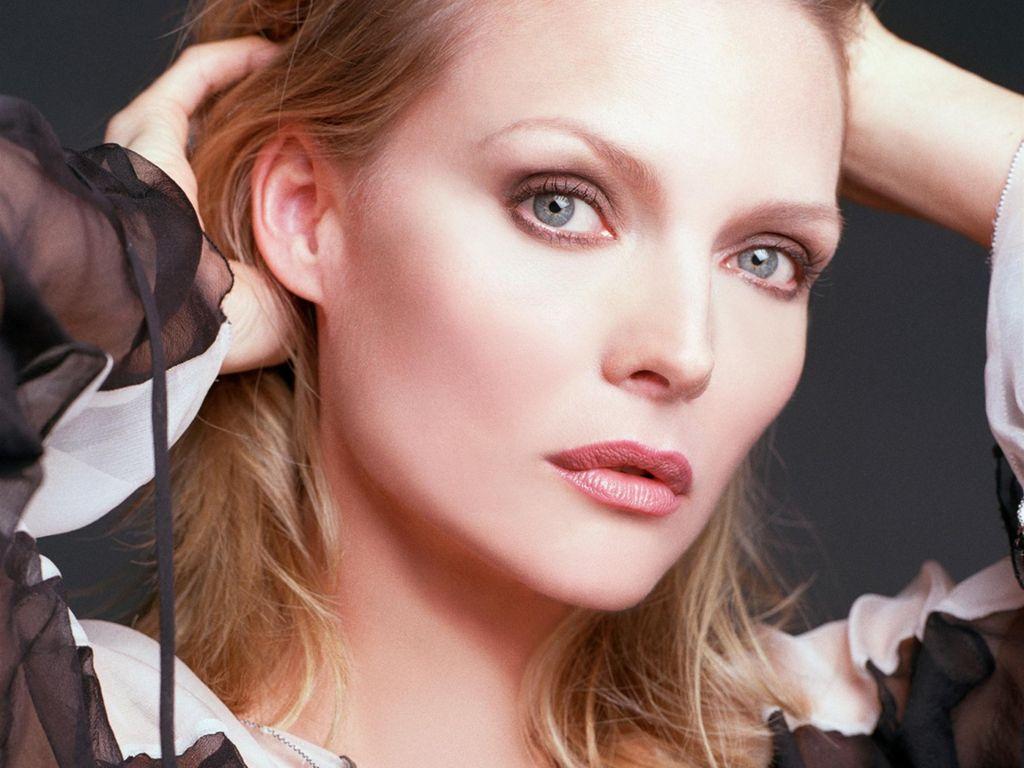 Michelle Pfeiffer 4 Οι 5 διασημοτερες διαιτες για το 2014!