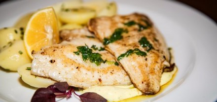 fillet-od-sea-bream-with