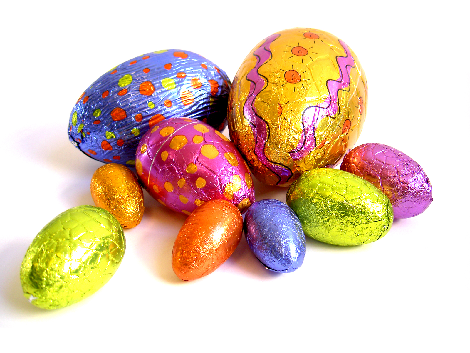 Easter-eggs-chocolate